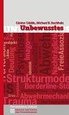 Unbewusstes (eBook, PDF)