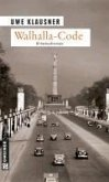 Walhalla-Code (eBook, PDF)