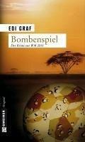 Bombenspiel / Linda Roloffs fünfter Fall (eBook...