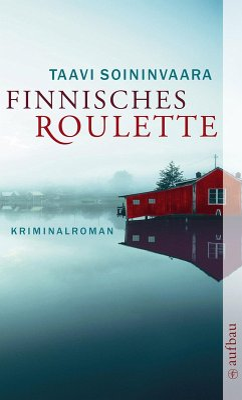 Finnisches Roulette / Ratamo ermittelt Bd.4