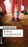 Kölner Totenkarneval (eBook, PDF)
