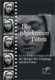 Die 'objektiven' Toten (eBook, PDF)