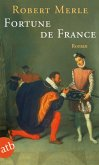 Fortune de France (eBook, ePUB)