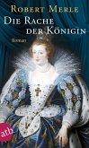 Die Rache der Königin (eBook, ePUB)
