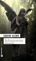 Schattenriss (eBook, ePUB) - Klewe, Sabine