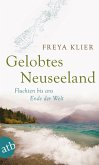 Gelobtes Neuseeland (eBook, ePUB)