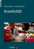 Kreativität (eBook, PDF)