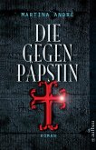 Die Gegenpäpstin (eBook, ePUB)