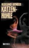 Katzenhöhle (eBook, PDF)