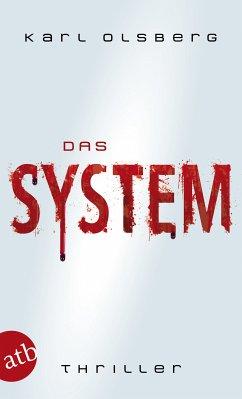 Das System (eBook, ePUB)