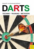 Darts (eBook, PDF)