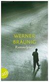 Rummelplatz (eBook, ePUB)