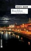 Ruchlos (eBook, ePUB)