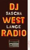 DJ Westradio (eBook, ePUB)