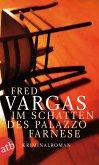 Im Schatten des Palazzo Farnese (eBook, ePUB)