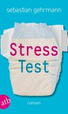 Stresstest (eBook, ePUB)