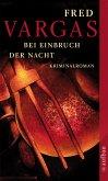 Bei Einbruch der Nacht / Kommissar Adamsberg Bd.2 (eBook, ePUB)