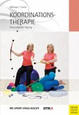 Koordinationstherapie (eBook, PDF)