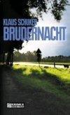 Brudernacht (eBook, ePUB)