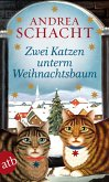 Zwei Katzen unterm Weihnachtsbaum (eBook, ePUB)