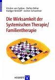 Die Wirksamkeit der Systemischen Therapie/Familientherapie (eBook, PDF)