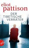 Der tibetische Verräter / Shan ermittelt Bd.6 (eBook, ePUB)