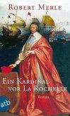 Ein Kardinal vor La Rochelle (eBook, ePUB)