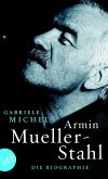 Armin Mueller-Stahl (eBook, ePUB)