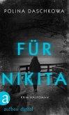 Für Nikita (eBook, ePUB)