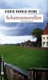 Schattenmorellen (eBook, ePUB)