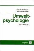 Umweltpsychologie (eBook, PDF)