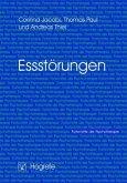 Essstörungen (eBook, PDF)