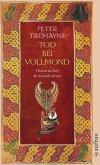 Tod bei Vollmond / Ein Fall für Schwester Fidelma Bd.14 (eBook, ePUB)
