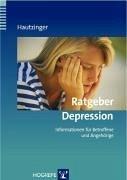Ratgeber Depression. Informationen für Betroffene und Angehörige (eBook, ePUB) - Hautzinger, Martin