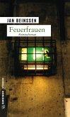 Feuerfrauen (eBook, ePUB)