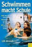 Schwimmen macht Schule (eBook, PDF)