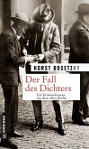 Der Fall des Dichters (eBook, PDF)