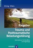 Ratgeber Trauma und Posttraumatische Belastungsstörung (eBook, PDF)