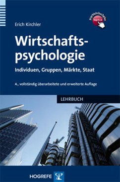 Wirtschaftspsychologie