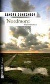 Nordmord (eBook, PDF)