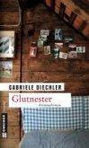 Glutnester (eBook, PDF)