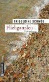 Fliehganzleis (eBook, PDF)