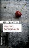 Unterm Kirschbaum (eBook, ePUB)