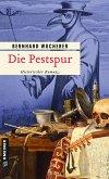 Die Pestspur (eBook, PDF)