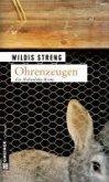Ohrenzeugen (eBook, PDF)
