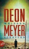 Weißer Schatten (eBook, ePUB)