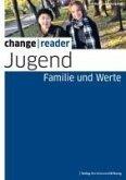 Jugend - Familie und Werte (eBook, ePUB)