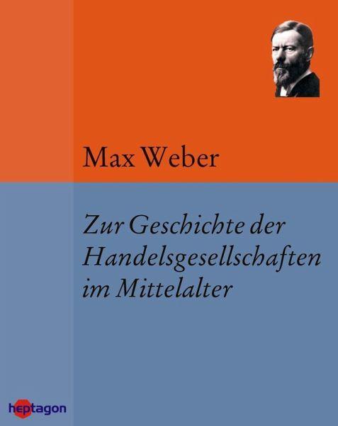 book Skill Formation: Interdisciplinary and Cross