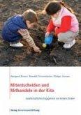 Mitentscheiden und Mithandeln in der Kita (eBook, ePUB)
