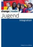 Jugend - Integration (eBook, ePUB)